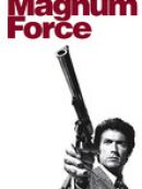 Télécharger Magnum Force