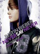 Télécharger Justin Bieber: Never Say Never (VF)