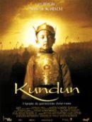 Télécharger Kundun
