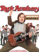 Télécharger Rock Academy