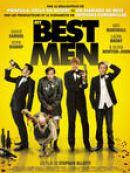 Télécharger My Best Men (VOST)