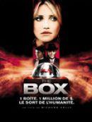 Télécharger The box (VOST)