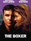 Télécharger The Boxer (1997)
