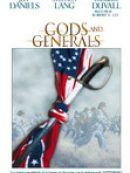 Télécharger Gods And Generals (VOST)