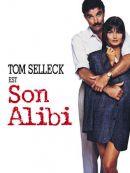 Télécharger Son Alibi