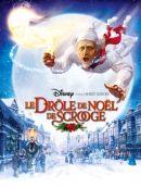 Télécharger Le Drôle De Noël De Scrooge