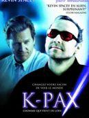 Télécharger K-Pax