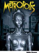 Télécharger Metropolis