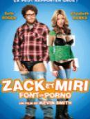 Télécharger Zach et Miri font un porno