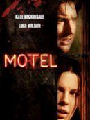 Télécharger Motel