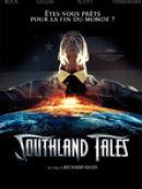 Télécharger Southland tales