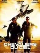 Télécharger Les Chevaliers Du Ciel