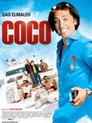 Télécharger Coco (2009)
