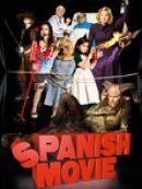 Télécharger Spanish Movie