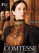 Télécharger La comtesse