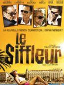 Télécharger Le Siffleur