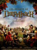 Télécharger Les Enfants De Timpelbach