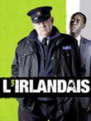 Télécharger L'Irlandais