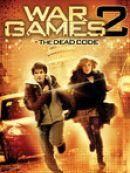 Télécharger Wargames 2: The Dead Code