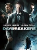 Télécharger Daybreakers