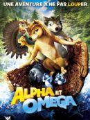 Télécharger Alpha Et Omega