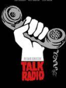 Télécharger Talk Radio