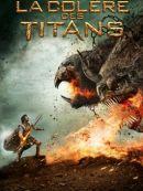 Télécharger La Colère Des Titans