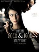 Télécharger Coco Chanel Et Igor Stravinsky