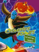 Télécharger Osmosis Jones