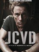 Télécharger JCVD