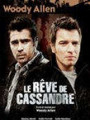 Télécharger Le Rêve De Cassandre