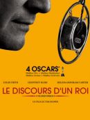 Télécharger Le Discours D'un Roi (Making-of)