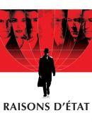 Télécharger Raisons D'etat (Director's Cut)