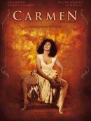 Télécharger Carmen (1984)