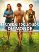 Télécharger Les Derniers Jours Du Monde