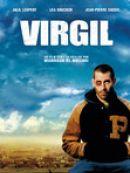 Télécharger Virgil
