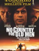 Télécharger No Country for Old Men (VOST)