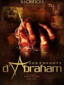 Télécharger Les Enfants D'Abraham (VOST)