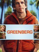 Télécharger Greenberg (VOST)