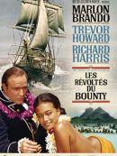 Télécharger Les Révoltés Du Bounty (1962)