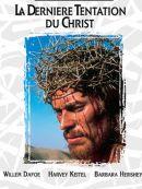 Télécharger La Dernière Tentation Du Christ