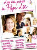 Télécharger Les vies privées de Pippa Lee