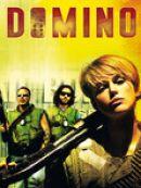 Télécharger Domino