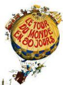 Télécharger Le Tour Du Monde En 80 Jours