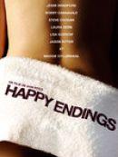 Télécharger Happy Endings