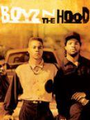 Télécharger Boyz n' the Hood, La Loi De La Rue
