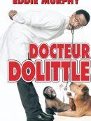 Télécharger Docteur Dolittle