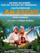 Télécharger Amazone (2000)