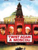 Télécharger Twist Again à Moscou