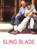 Télécharger Sling Blade